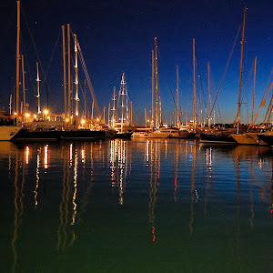 20130923_MallorcaCMS-110.JPG