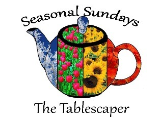 Seasonal Sunday Teapot resized