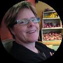 TickCheck Customer Review from Aszani Stoddard