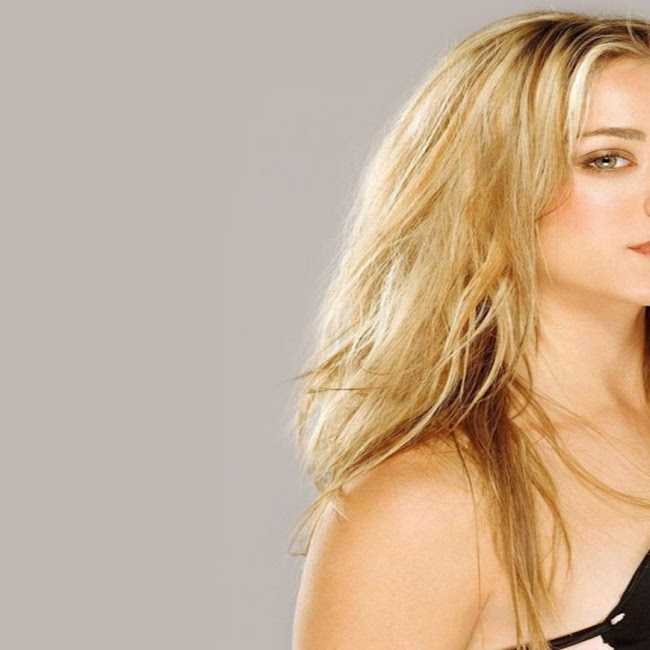 Wallpapers de Kaley Cuoco Foto 4