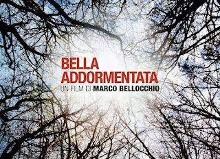 """CINEMA: """"La Bella Addormentata"""" (2012) 2 image"""