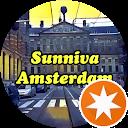 Sunniva Amsterdam