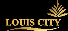 Louis City hoàng mai, liền kề biệt thự louis city hoàng mai, bán liền kề louis city hoàng mai, dự án louis hoàng mai, liền kề louis city hoàng mai | biệt thự louis city hoàng mai, du an louis city hoàng mai, ban lien ke louis city hoàng mai, louis city lã vọng hoàng mai, dự án louis city hoàng mai, suất ngoại giao liền kề biệt thự louis city hoàng mai, liền kề biệt thự louis city hoàng mai, biệt thự louis city hoàng mai, liền kề louis city hoàng mai,