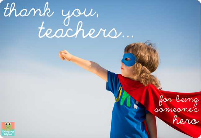 my teacher hero logo 2