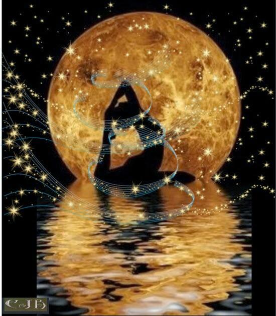 felicidade, Luz para os Pensamentos, meditar, MOMENTO_REFLEXÃO, O Medo e a Coragem, Osho, Pablo Neruda, REFLEXÃO, Seja Feliz Sempre, Sócrates, VALÉRIA MILANÊS