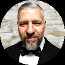 profile of Andrei Kebkalo