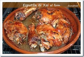 2-1-espatlla xai forn cuinadiari-ppal3