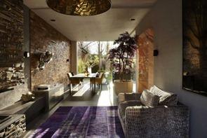 the-design-work-of-studio-osiris-hertman