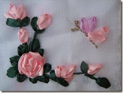 ribbon embroidery_8