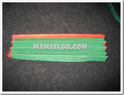 mamaflor-3082