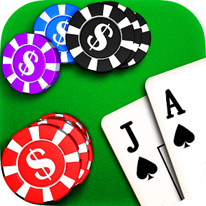 BlackJack.21 for PC and MAC
