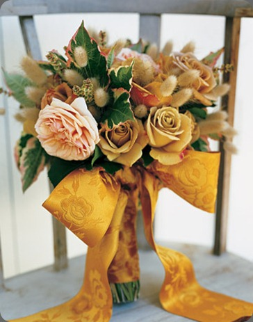 mla102670_fal07_db_bouquet_xl martha