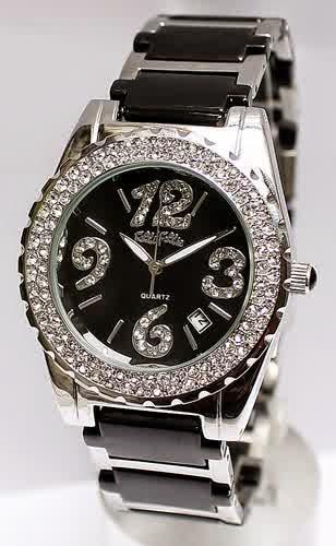Jual Jam Tangan Follie,Jam Tangan Follie,Harga jam tangan follie