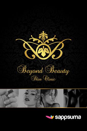 Beyond Beauty Skin Clinic