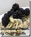 36 - Blackberry Muesli
