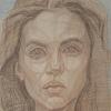 Stefanie De Chazal
