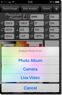 colorpicker5