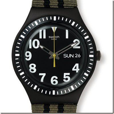 B_YGB7001-SWATCH-THE-CAPT[1]