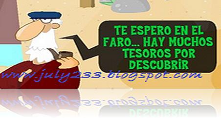 july233-tesoros