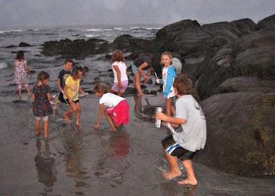 FRA Beach Party - 2011 066.JPG