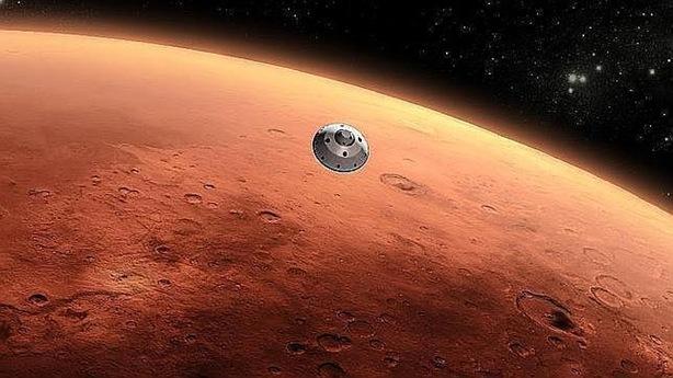 curiosity-marte--644x362