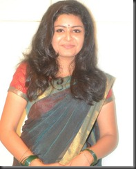 swathi_hot_in_saree_still