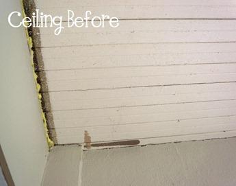 ceilingbefore1