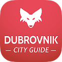 Dubrovnik Travel Guide icon