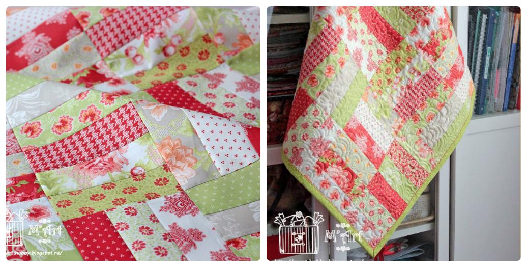 Тёрлась об одеяло фото 219-208