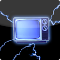UPC TV Channel Service logo