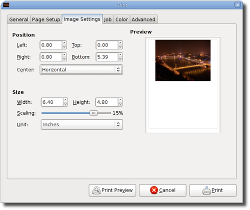 eog-print-preview-screenshot