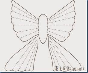 borboletas-de-pape-moldel4