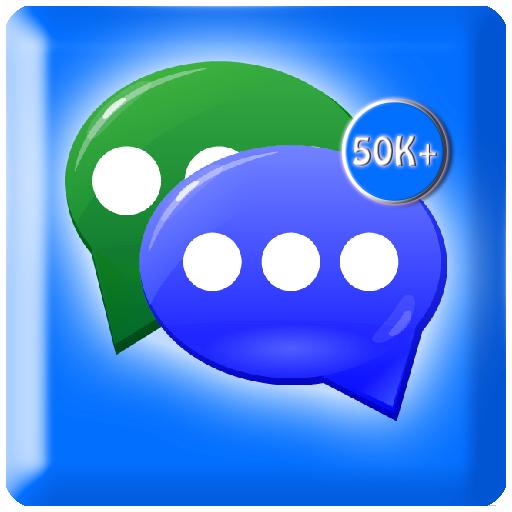 Free Message LOGO-APP點子