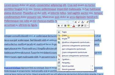 convertire-documento-word-html