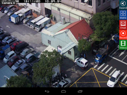 MOIM ezView USB Camera Viewer - Android Apps on Google Play