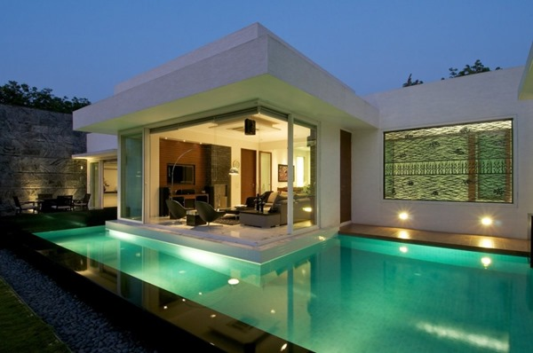 Dinesh-Mill-Bungalow-Atelier-dnD-1