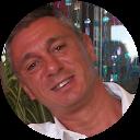 Immagine del profilo di Angelocorrado Tagliabue