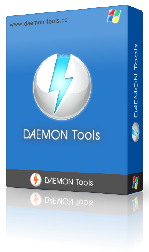 daemon tools v4. Black Bedroom Furniture Sets. Home Design Ideas