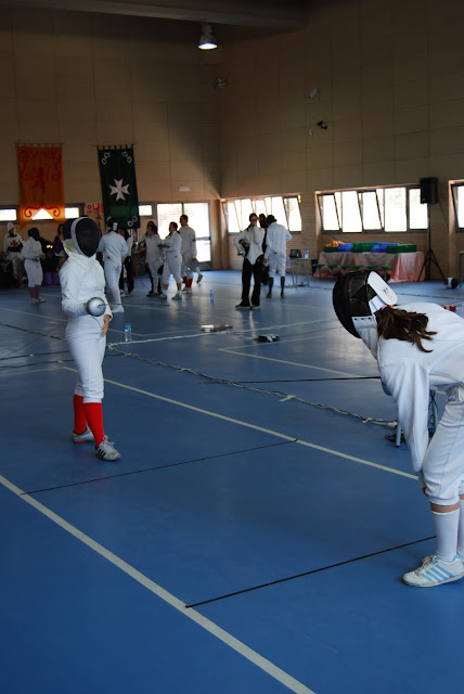 II Torneo Dragón de Plata (399).jpg