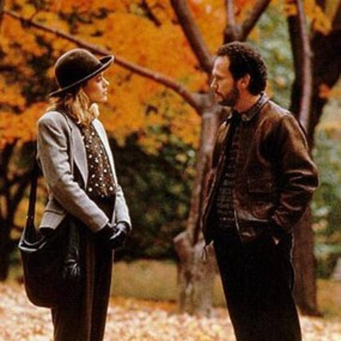 when-harry-met-sally-800-75