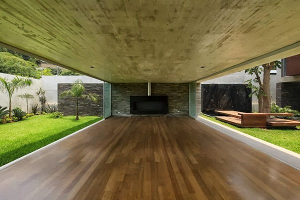 fachada-casa-moderna-Casa-La-Planicie-II-por-Oscar-Gonzalez-Moix-1