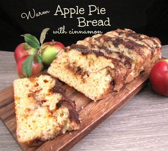 warm-apple-pie-bread-with-cinnamon