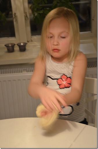 UGG Kids Girl's Bailey Bow II Boot Pink Toddler uk10us11