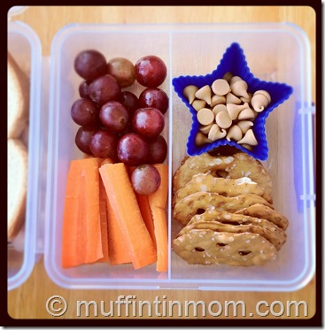 healthy kids lunch ideas klipit