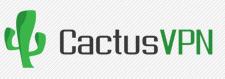 cactusvpn-logo