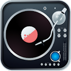 The Booth Rap Studio icon