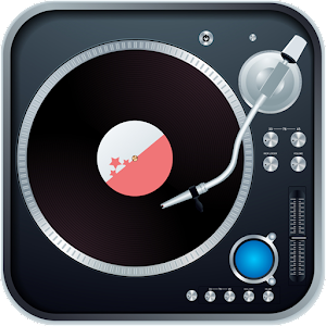 The Booth Rap Studio 1.9.71 Icon