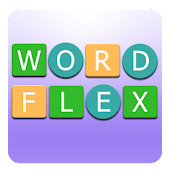 WordFlex (letter game)