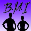 BMI Fitness Calculator