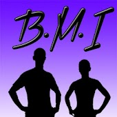 BMI Fitness Calculator